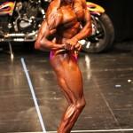 XXIV Night Of Champions 24th Bermuda Bodybuilding Federation BBBF August 20 2011-1-102