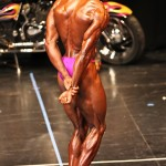 XXIV Night Of Champions 24th Bermuda Bodybuilding Federation BBBF August 20 2011-1-105