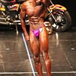 XXIV Night Of Champions 24th Bermuda Bodybuilding Federation BBBF August 20 2011-1-106