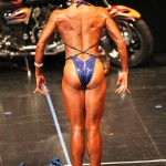 XXIV Night Of Champions 24th Bermuda Bodybuilding Federation BBBF August 20 2011-1-11