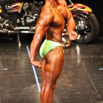 XXIV Night Of Champions 24th Bermuda Bodybuilding Federation BBBF August 20 2011-1-111