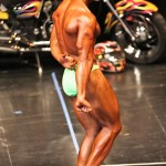 XXIV Night Of Champions 24th Bermuda Bodybuilding Federation BBBF August 20 2011-1-117