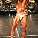 XXIV Night Of Champions 24th Bermuda Bodybuilding Federation BBBF August 20 2011-1-118