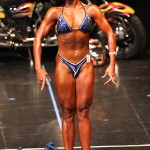 XXIV Night Of Champions 24th Bermuda Bodybuilding Federation BBBF August 20 2011-1-12