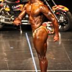 XXIV Night Of Champions 24th Bermuda Bodybuilding Federation BBBF August 20 2011-1-120