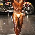 XXIV Night Of Champions 24th Bermuda Bodybuilding Federation BBBF August 20 2011-1-131