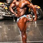XXIV Night Of Champions 24th Bermuda Bodybuilding Federation BBBF August 20 2011-1-135