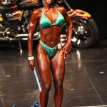 XXIV Night Of Champions 24th Bermuda Bodybuilding Federation BBBF August 20 2011-1-19
