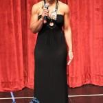 XXIV Night Of Champions 24th Bermuda Bodybuilding Federation BBBF August 20 2011-1-2