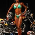XXIV Night Of Champions 24th Bermuda Bodybuilding Federation BBBF August 20 2011-1-22
