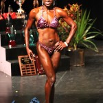 XXIV Night Of Champions 24th Bermuda Bodybuilding Federation BBBF August 20 2011-1-25