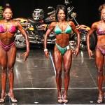 XXIV Night Of Champions 24th Bermuda Bodybuilding Federation BBBF August 20 2011-1-28