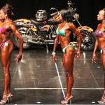 XXIV Night Of Champions 24th Bermuda Bodybuilding Federation BBBF August 20 2011-1-29