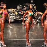 XXIV Night Of Champions 24th Bermuda Bodybuilding Federation BBBF August 20 2011-1-31