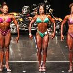 XXIV Night Of Champions 24th Bermuda Bodybuilding Federation BBBF August 20 2011-1-32