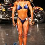 XXIV Night Of Champions 24th Bermuda Bodybuilding Federation BBBF August 20 2011-1-33