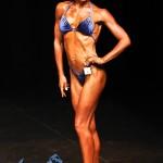XXIV Night Of Champions 24th Bermuda Bodybuilding Federation BBBF August 20 2011-1-34