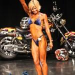 XXIV Night Of Champions 24th Bermuda Bodybuilding Federation BBBF August 20 2011-1-37
