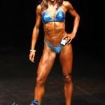 XXIV Night Of Champions 24th Bermuda Bodybuilding Federation BBBF August 20 2011-1-38