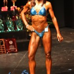 XXIV Night Of Champions 24th Bermuda Bodybuilding Federation BBBF August 20 2011-1-39