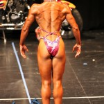 XXIV Night Of Champions 24th Bermuda Bodybuilding Federation BBBF August 20 2011-1-4