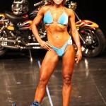 XXIV Night Of Champions 24th Bermuda Bodybuilding Federation BBBF August 20 2011-1-41