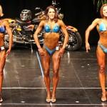 XXIV Night Of Champions 24th Bermuda Bodybuilding Federation BBBF August 20 2011-1-49