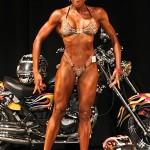 XXIV Night Of Champions 24th Bermuda Bodybuilding Federation BBBF August 20 2011-1-50