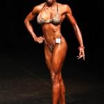 XXIV Night Of Champions 24th Bermuda Bodybuilding Federation BBBF August 20 2011-1-52