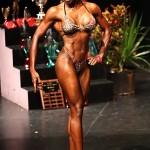 XXIV Night Of Champions 24th Bermuda Bodybuilding Federation BBBF August 20 2011-1-53