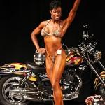 XXIV Night Of Champions 24th Bermuda Bodybuilding Federation BBBF August 20 2011-1-55