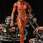XXIV Night Of Champions 24th Bermuda Bodybuilding Federation BBBF August 20 2011-1-56