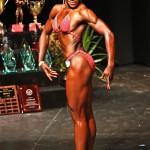 XXIV Night Of Champions 24th Bermuda Bodybuilding Federation BBBF August 20 2011-1-58