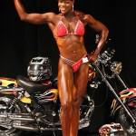 XXIV Night Of Champions 24th Bermuda Bodybuilding Federation BBBF August 20 2011-1-60
