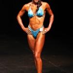 XXIV Night Of Champions 24th Bermuda Bodybuilding Federation BBBF August 20 2011-1-62
