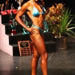 XXIV Night Of Champions 24th Bermuda Bodybuilding Federation BBBF August 20 2011-1-63