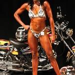 XXIV Night Of Champions 24th Bermuda Bodybuilding Federation BBBF August 20 2011-1-65