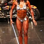 XXIV Night Of Champions 24th Bermuda Bodybuilding Federation BBBF August 20 2011-1-66