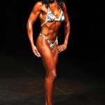 XXIV Night Of Champions 24th Bermuda Bodybuilding Federation BBBF August 20 2011-1-67