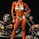 XXIV Night Of Champions 24th Bermuda Bodybuilding Federation BBBF August 20 2011-1-70