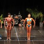 XXIV Night Of Champions 24th Bermuda Bodybuilding Federation BBBF August 20 2011-1-71