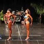 XXIV Night Of Champions 24th Bermuda Bodybuilding Federation BBBF August 20 2011-1-72