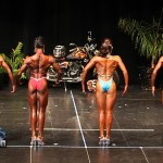 XXIV Night Of Champions 24th Bermuda Bodybuilding Federation BBBF August 20 2011-1-73