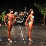 XXIV Night Of Champions 24th Bermuda Bodybuilding Federation BBBF August 20 2011-1-74