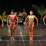 XXIV Night Of Champions 24th Bermuda Bodybuilding Federation BBBF August 20 2011-1-75
