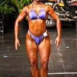 XXIV Night Of Champions 24th Bermuda Bodybuilding Federation BBBF August 20 2011-1-76