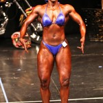 XXIV Night Of Champions 24th Bermuda Bodybuilding Federation BBBF August 20 2011-1-77