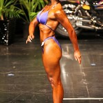 XXIV Night Of Champions 24th Bermuda Bodybuilding Federation BBBF August 20 2011-1-78