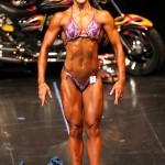 XXIV Night Of Champions 24th Bermuda Bodybuilding Federation BBBF August 20 2011-1-8