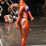 XXIV Night Of Champions 24th Bermuda Bodybuilding Federation BBBF August 20 2011-1-81